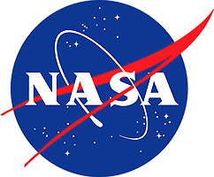 nasa-gov